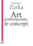 samuel_zarka_art_contemporain